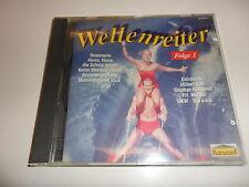 CD  Wellenreiter - Folge 1