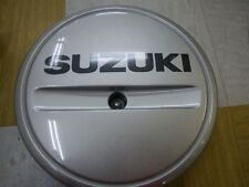 Sticker for SUZUKI Jimny 4x4 samurai Offroad or decal Santana 4 x 4 mirror led
