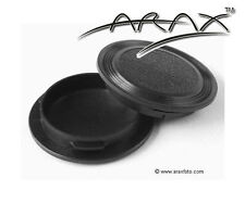 CAMERA BODY FRONT PROTECTIVE CAP for ARAX Kiev 6C, 60, 88CM, Pentacon SIX, P-Six