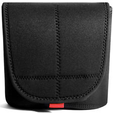 PRO NEOPRENE CAMERA SLR ONLY BODY CASE COVER FOR NIKON D1X D1H D2X D2H D2XS D3X