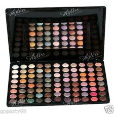 88 Colours Eyeshadow Eye Shadow Palette Makeup Kit Set Make Up Professional Gift