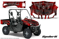 YAMAHA RHINO 450/600/700 UTV GRAPHICS KIT DECALS STICKERS CREATORX SXR