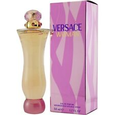 Versace Woman by Gianni Versace Eau de Parfum Spray 1.7 oz