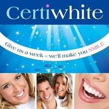 35% Teeth Whitening Kit--Professional Quality--Fast Tooth Whitener Bleaching Gel