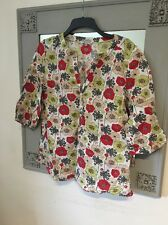 Laura Ashley Top - Size 16