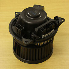 FORD MONDEO MK3 HEATER FAN BLOWER MOTOR 3S7H-18456-BB / 4S7H-19D859-BA 2004-2007