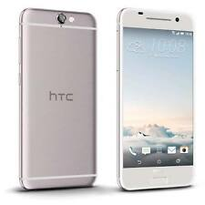 BRAND NEW HTC ONE A9 32 GB* OPAL SILVER * US IMPORTED * 4G LTE * 1 YEAR WARRANTY