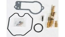 Shindy Carburetor Carb Repair Kit for HONDA 1986-95 XR 250R XR250R 03-734