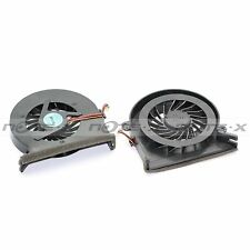 New For SAMSUNG P580 R503 R505 R508 R509 R510 R700 R710 Series CPU Cooling Fan