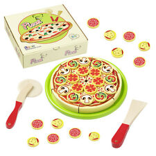 howa Schneidepizza für Spielküche / Kinderküche 4870