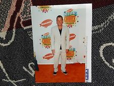 "8 ""X 6"" agenzia di stampa foto-Lance Armstrong - 2006 Nickelodeon Awards"