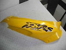 COPERCHIO Laterale Destra Sidecowl Right HONDA x8rs af49 New Part Nuovo