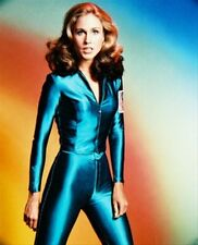 """ERIN GRAY AS COL. WILMA DEERING FRO Poster Print 24x20"""""""