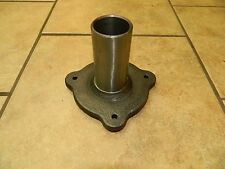 Dodge Ram G56 6 Speed Front Bearing Retainer  G56-6 Transmission 2005+ Quill