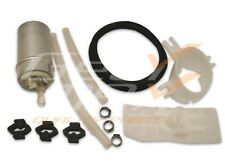 New In Tank Fuel Pump Kit For LAND ROVER Freelander (LN) & Freelander Open SUV