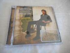 Lionel richie Tuskegee CD LIKE NEW USDJ PROMO 2012 Mercury