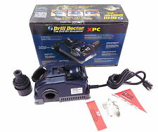 Darex LLC Drill Doctor XP Drill Bit Sharpener  Free Shipping