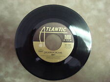 ABBA- TAKE A CHANCE ON ME/ THE NAME OF THE GAME 45 RPM
