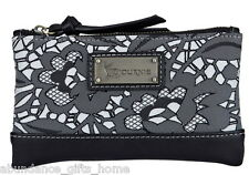 Anna Nova Journie Sweet Serenity Ladies Pouch Clutch Makeup Bag Wallet *New*