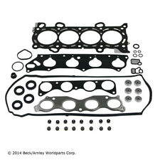Beck/Arnley 032-3034 Head Gasket Set