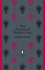 The Picture of Dorian Gray (The Penguin English Library) (Paperba. 9780141199498