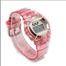 "Casio Baby-G ""Have Fun"" BG-1001-4VER Damenuhr"