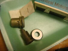 75 CHEVY IMPALA RH AND LH FRONT DOOR LOCK CYLINDER SERVICE PACKAGE GM