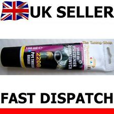 100ml PIPE THREAD GREASE SCREWED JOINTS IN WATER GAS STEAM CENTRAL HEATING INSTA
