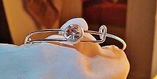 CLEAR CRYSTAL Bracelet of *LOVE* Stunning WITCH WICCA SPELLS  *Special Offer* !