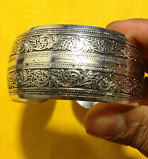 AUTHENTIC GIFT FRIENDSHIP LUCKY & PROTECTION BRACELET AMULET BLESSED BY MONKS 9
