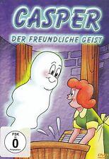 Casper der freundliche Geist Video DVD Deutsch