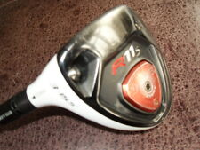 TAYLORMADE R11S TP 15.5 3 WOOD FAIRWAY - TP STIFF GRAPHITE SHAFT - LEFT HAND