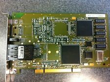SYSKONNECT SK-5543 K3S5543 SK-NET FDDI-UP DAS PCI Adapter