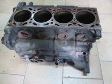 Blocco motore, cilindri, engine, Saab 9-3 Turbo 16v anno 2000.  [4175.16]