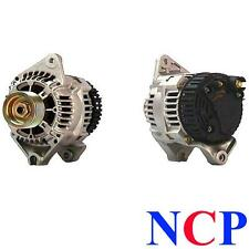 PEUGEOT FIAT CITROEN 1.6i 1.8i 1.8 D 1.9 D 2.0 ALTERNATOR 57052N **BRAND NEW**