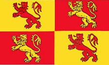 Owain Glyndwr Welsh Flag Meibion Cymru Wales Cymdeithas Medieval Prince History
