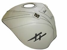 Honda CBR1100XX Blackbird Top Sellerie Gas Tank Cover Bra Choose Colors