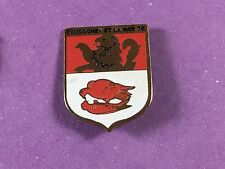 pins pin ville village villey blason faucogney et la mer