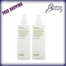 evo ® salty dog cocktail beach spray Duo Pack 200mL