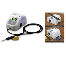 DIGITAL WAX CARVER SINGLE E420 Dental Lab