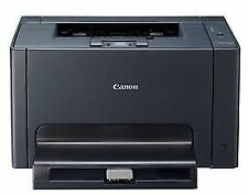CANON Colour Laser Printer image CLASS LBP 7018C WITH 2 YR.CANON WARRANTY**