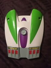 PARTS ONLY Disney Toy Story Buzz Lightyear REPLACENENT Wing Housing