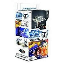Bolsillo de Star Wars Modelos 2 reproductor de arranque Infantiles Assault-Liquidación Precio!