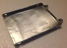 Lenovo IdeaPad Flex 2-14 2 14 Model 20404 HDD Hard Drive Caddy