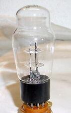 Amperite 3-14 Ballast Tube - octal base .3mA 14 volts