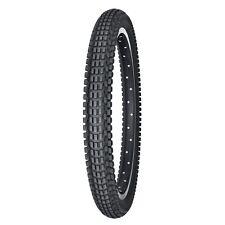 MICHELIN Pneu de vélo noir 20x2.125 mambo