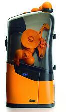 Commercial Orange Juicer - Zumex Minex