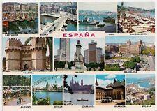 AK Spain