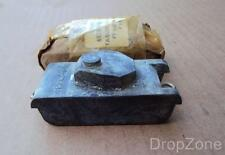 Pair of Post WWII British Military Army Rubber Tanks Target No.9 FV.107464