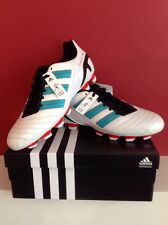 ADIDAS Predito TRX FG womens football boots Size Uk 5 BRAND NEW WITH TAGS & BOX!